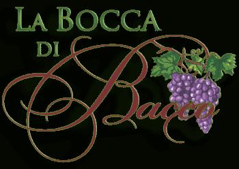 Bocca_Di_Bacco_LOGO